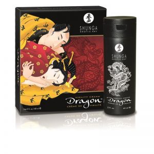 crema-de-virilidad-dragon-original-60-ml