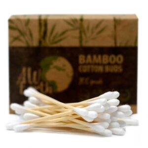 imagen bastoncillos bambu